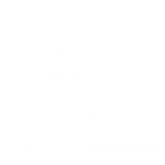 water-park-surface-icon-min