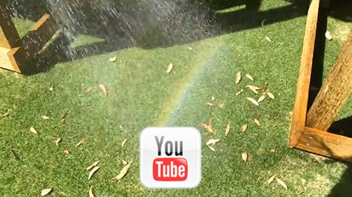 CombiFlex drainage video