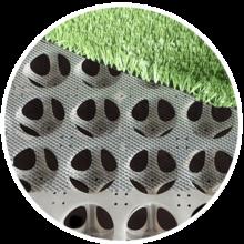 synthetic-grass-combiflex-combitile-m